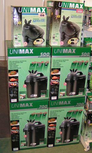 unimaxy2