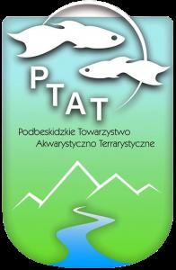 ptat1