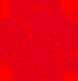 logo_red[1
