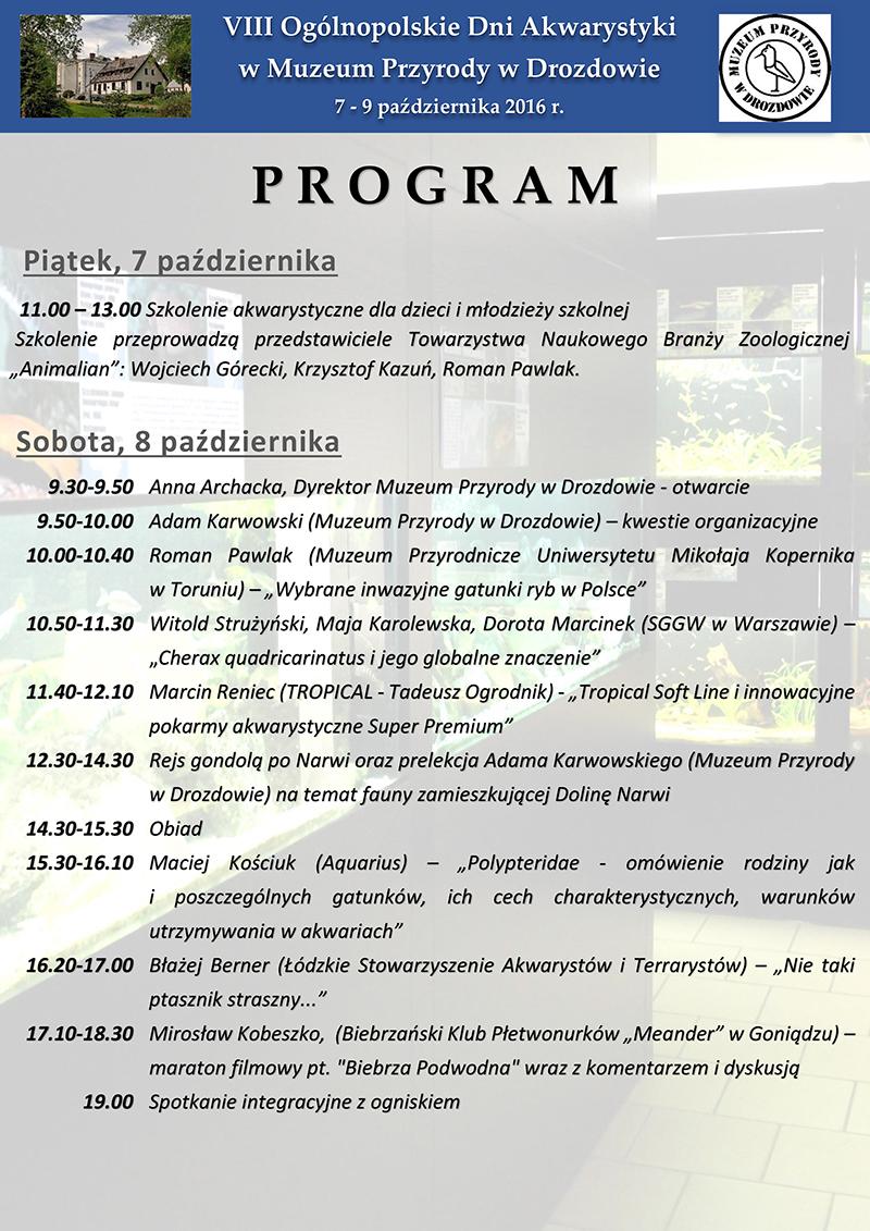 Program-DAD1a