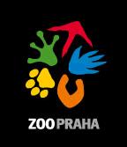 ZooPraha-logo