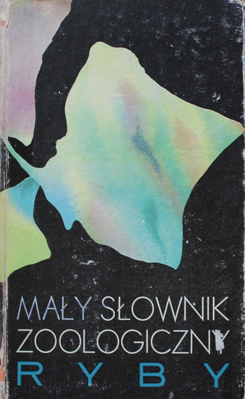 slownik1