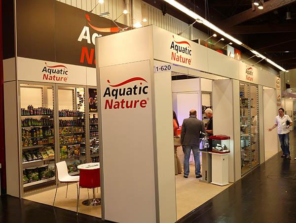 aquaticnature