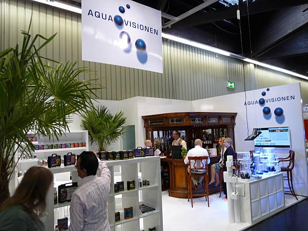 aquavisionen