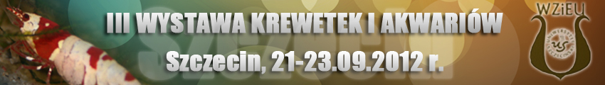 banner_2012