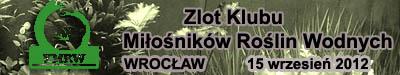 kmrw12