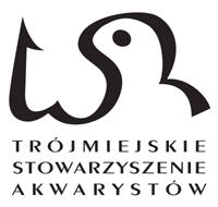 tsa_logotyp-ai-v8-converte