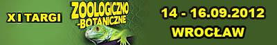 zoobotanica