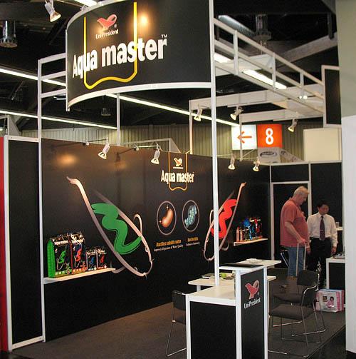 9master