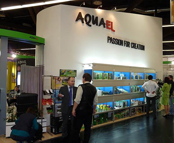 aquael15