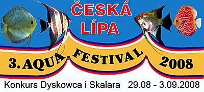 czeskalipa