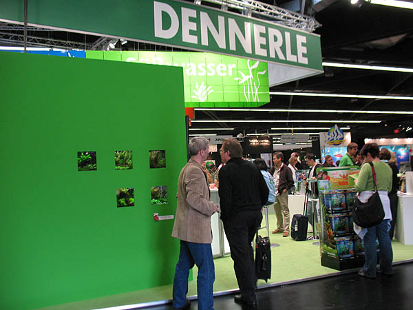 denerle14