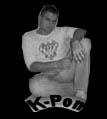 kpon1