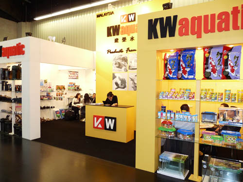 kwaquatic