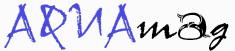 logo_aquamag