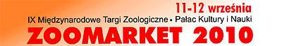 zoomarket1