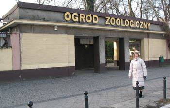 zoopoz