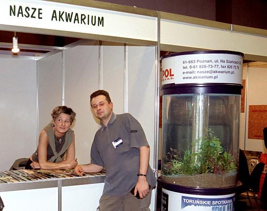 nasze_akwarium