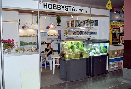 petfair_hobbysta06