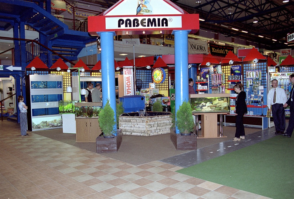 petfair_pabemia_big