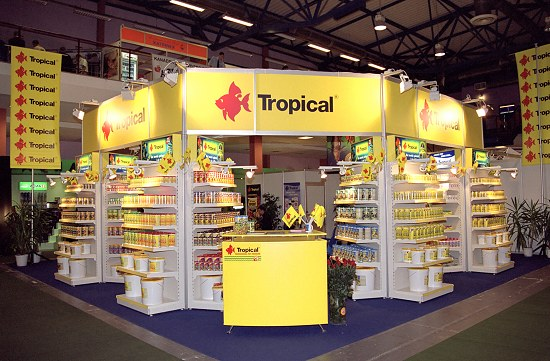 petfair_tropical04