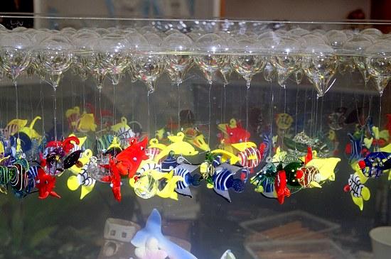 plastikowe_rybki1
