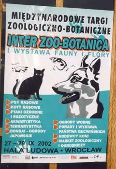 inter-zoo1