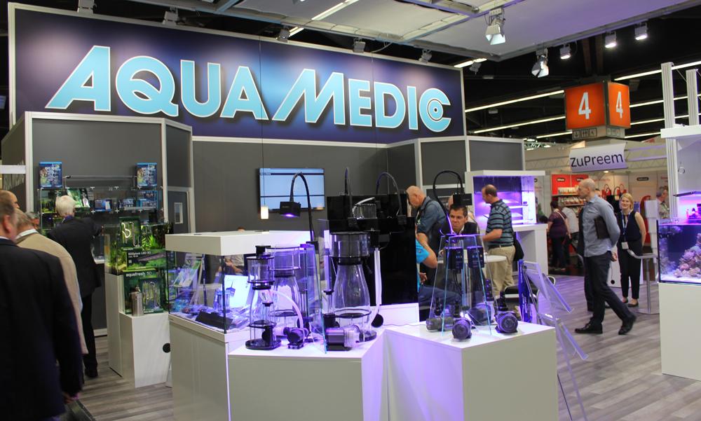 aqua medic3