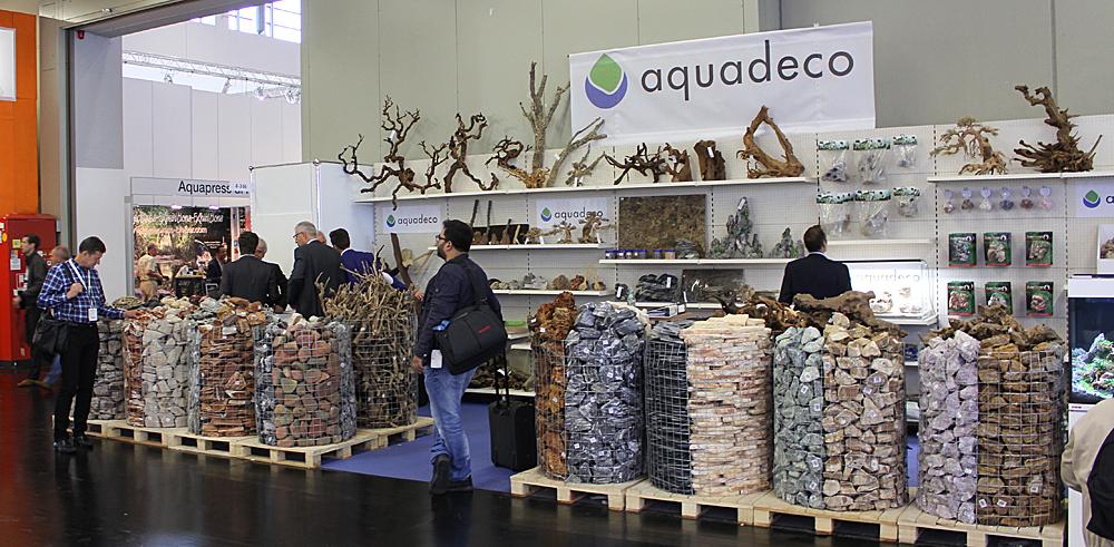 aquadeco1