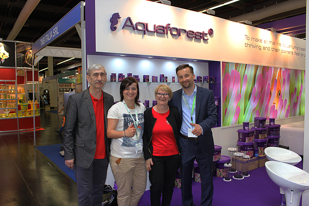 aquaforest1