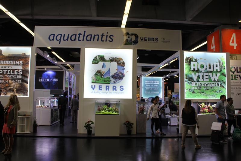 aquatlantis1