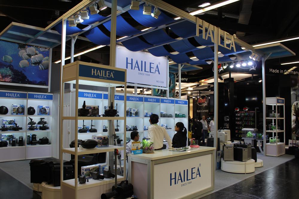 halilea