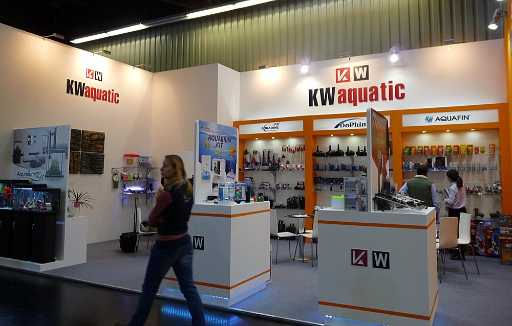 kwaquatic