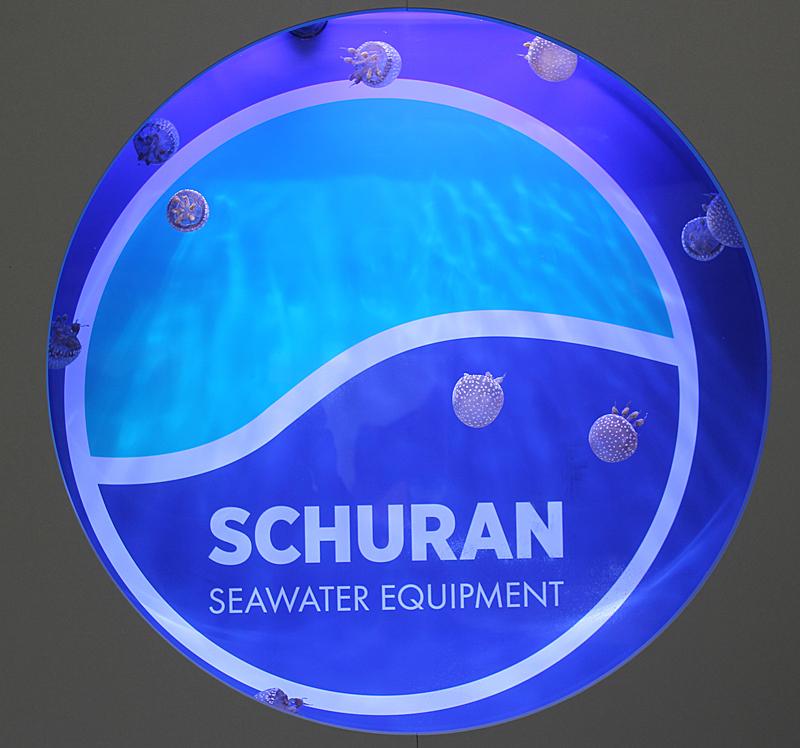schuran6