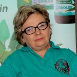 Beata JARKA – SIENIAWSKA