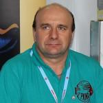 Jacek NIGLUS