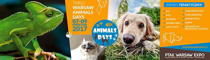animals-days-07-04-2017