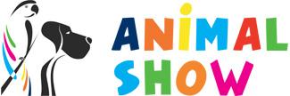 animalshow1