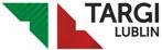 logo_targi_lublin