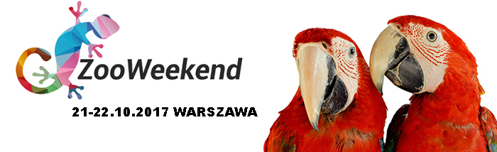 zoowekend warszawa1