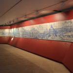 Muzeum Azulejo