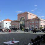 Muzeum Fado